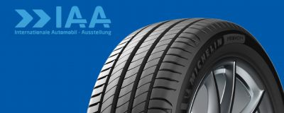 185/65 R15 Michelin Primacy 4